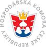 Čestné uznání Hospodářské komory České republiky