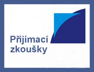 ...se pro všechny studijní obory konají v budově na T. G. Masaryka