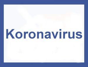 Obchodní akademie a Střední odborná škola cestovního ruchu Choceň na základě...