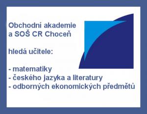 Další informace Jaroslav Studnička...