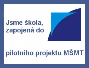 uznávání mezinárodních certifikačních standardů ICT v rámci profilové části maturitní zkoušky